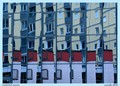 residential squares