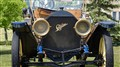 1902 Cadillac