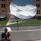 Sky Mirror 6483