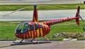 Tail Number N41584