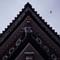20130824-DSC06936-KyotoDay1