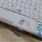 webPC029078_isoff