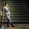 girl-broom