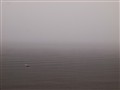 Silent-Sea