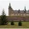 Helsingor Kronborg Castle 08