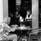 Cafe-20130903 - 3921