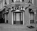 Bratislava J Shop