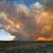 Denver Wildfire