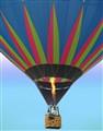 Evesham Balloon
