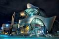 Alberta Art Museum