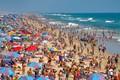 Huntington Beach-