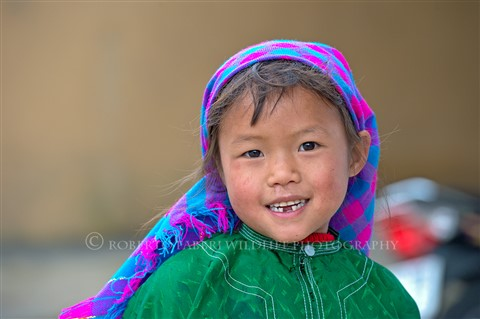 Children_from_Vietnam_2013_0012