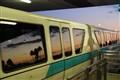 Walt Disney Monorail