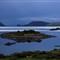 Ushuaia National Park, Tierra del Fuego