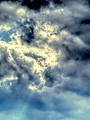 Heavens of Dark & Light