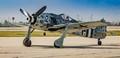 Focke-Wulf FW-190 -