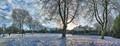 Winter_2010