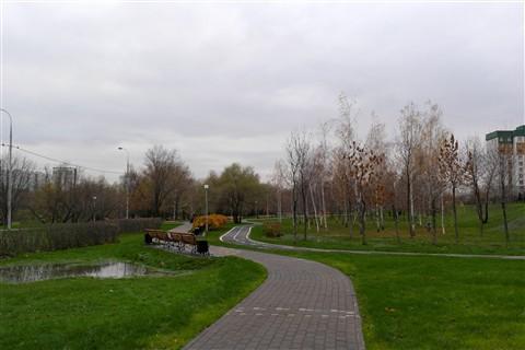 _A292006