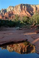 Sedona Reflections
