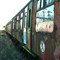TRA 007 Train 2a