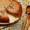 Pine Nut Honey-Lemon Tart 5D 24-105mm 29Jan06 _0468 MM