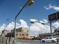 My Trip in El Paso