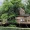 tree house little2