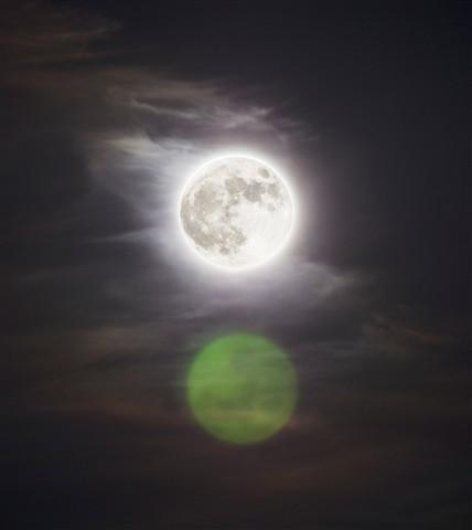 Super Moon_2655