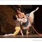 National Ballet of Canada La Fille Mal Gardee 3