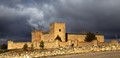 Pedrasa's Fortress