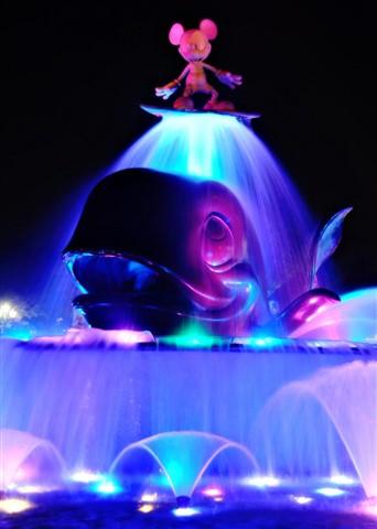 HK Disney_8334s