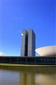 Brasilia - Capital of Brazil