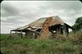 Bruthen Hut 2