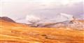 Autumn Deosai National Park