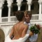 072 Ducale Palace Wedding Venice Italy
