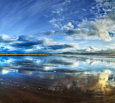 Inch Beach Dingle dp0q fin
