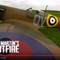 spitfire_1