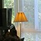 lamp_V1_100mm