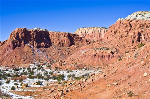 Ghost Ranch1112_20245