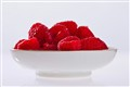 raspberry_7521