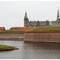 Helsingor Kronborg Castle 07