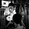 Girl Teacher DPR_Friend