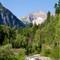 Colorado Trip 2011-139