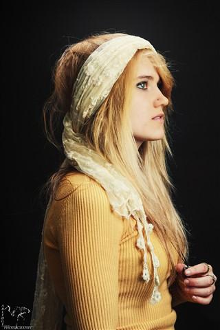 Ashley Portrait Color Jan 2013