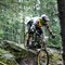 Downhill-mountainbiking2