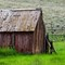 Old Small Barn, Montana_2_rp