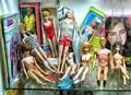 Barbie & Friends Auction