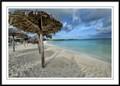 Calm Morning Beach