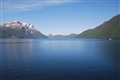 The Nordfjord