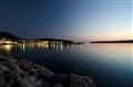 Pilos Greece